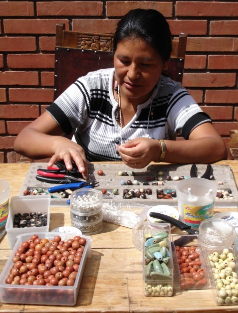 acta-de-honduras-artisan-photo